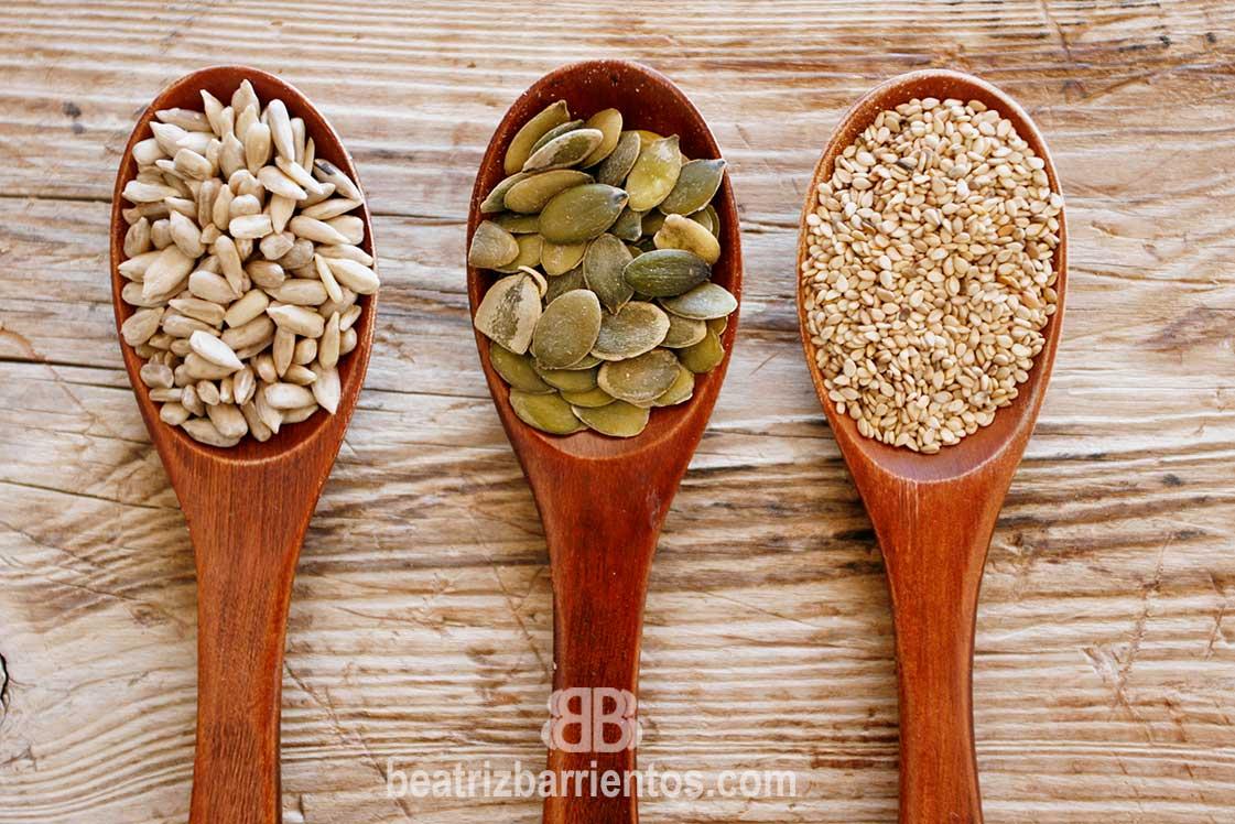 Aumenta tus defensas con alimentos, acupuntura y moxibustión