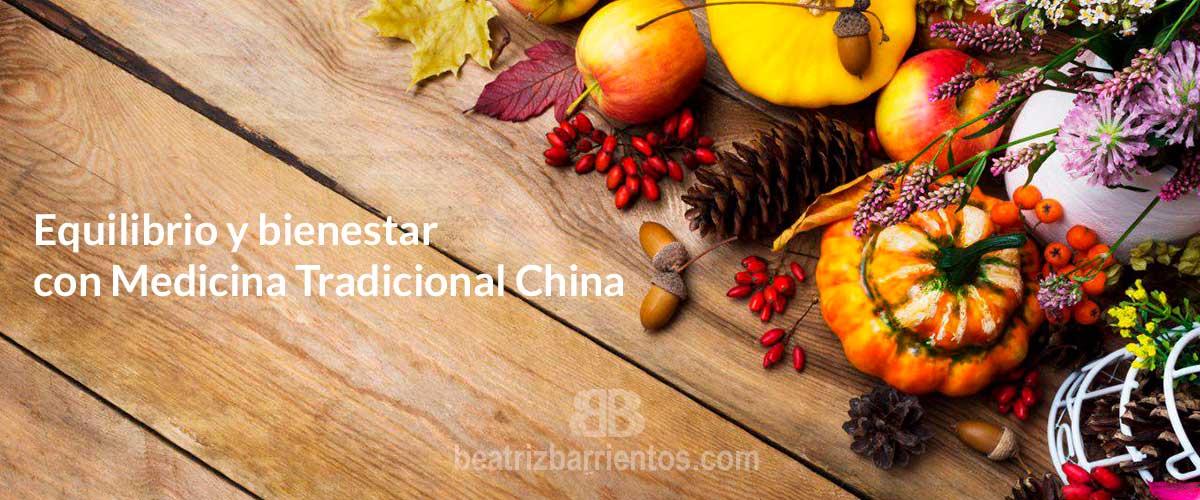 Terapias de Medicina Tradicional China-Acupuntura Estética-beatriz-barrientos